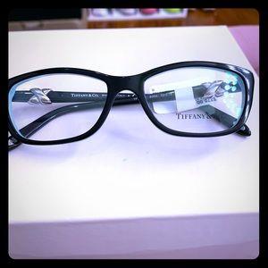 Authentic Tiffany & Co Prescription glasses